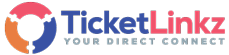 Ticketlinkz-Logo-2017