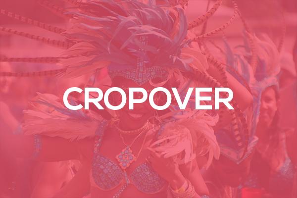 CROPOVER